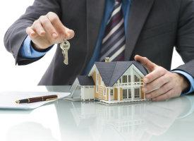 Sind die zum Teil überhöhten Provisionen für Versicherungsmakler gerechtfertigt?