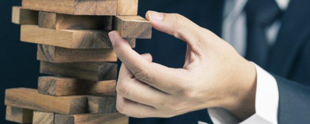 Rebalancing – was ist das eigentlich?