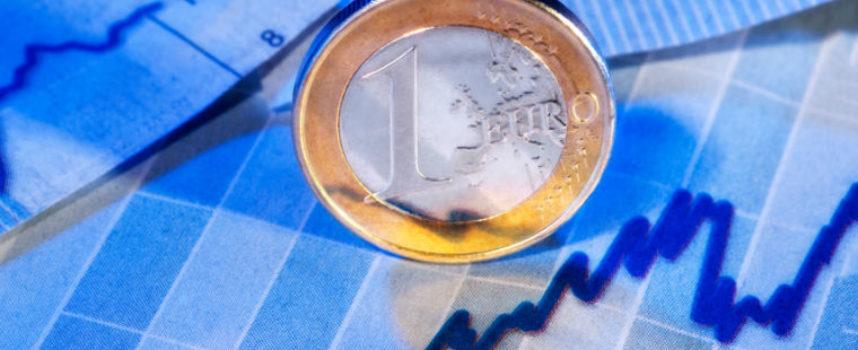 Renditenvergleich – wie schneiden deutsche Unternehmen im europäischen Vergleich ab?