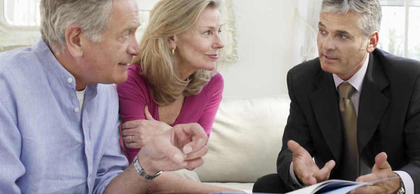 Das geplante Rentenpaket – ein großer Rechenfehler?