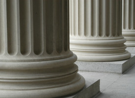 Vorsorge im Alter: Drei Säulen stützen den Lebensabend