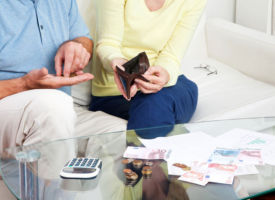 Die Altersabsicherung – sollte ich privat vorsorgen?