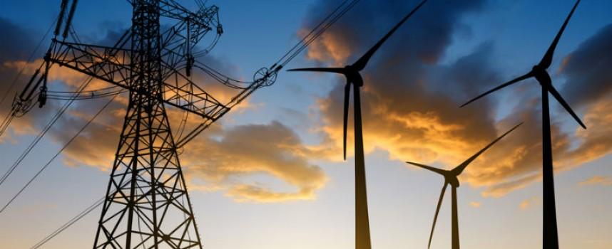 Repowering in Deutschland: Das Potenzial