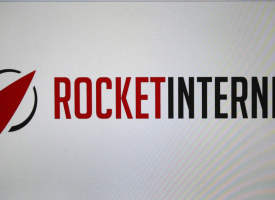 Börsengang des Samwer Imperiums Rocket Internet