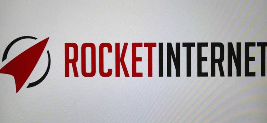 Börsengang des Samwer Imperiums Rocket Internet