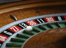 Lässt sich mit Glücksspielen wie Roulette wirklich Geld verdienen?