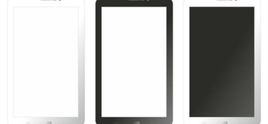 Bezahlen mit dem Finger – Samsung Galaxy S5 macht es möglich