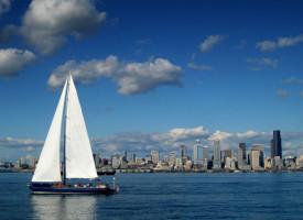 Schiffsfonds in der Krise – Milliardenverluste für die Anleger