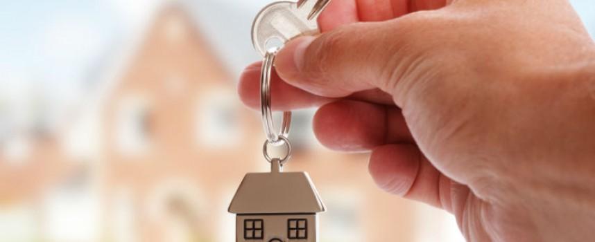 Immobilien Boom – lohnt sich eine Investition ?