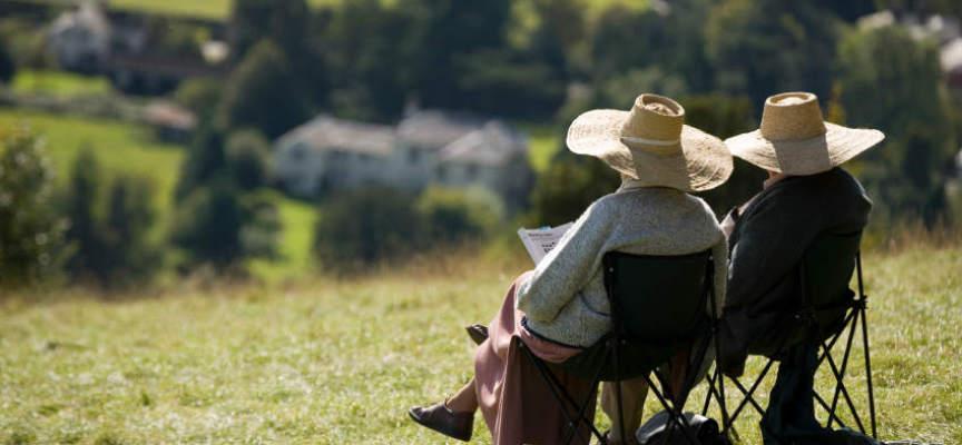 Negative Schufa Einträge – was hat das für Auswirkungen auf die Altersvorsorge?