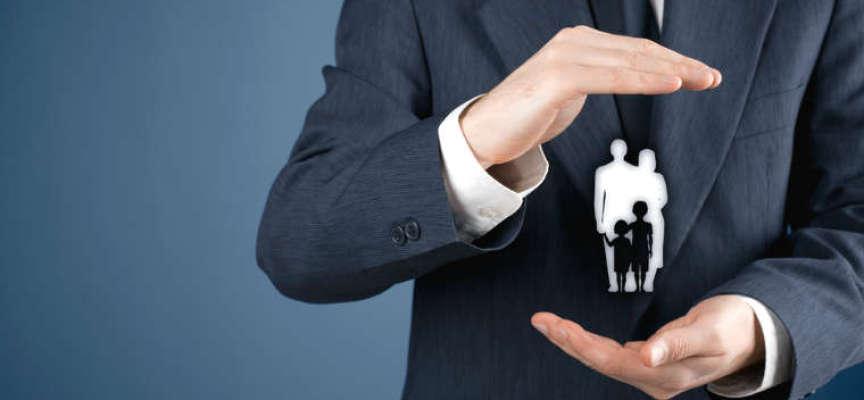 Förderung der Berufsunfähigkeitsversicherung ist jetzt möglich