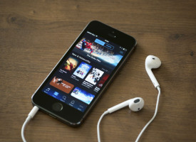 Sicherheitslücken bei iOS 8 – Experten warnen