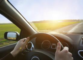 Autokredit für Arbeitslose – Wenn das Geld plötzlich knapp wird