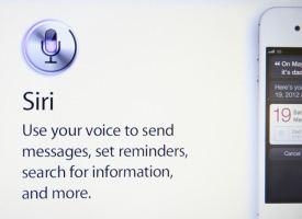Siri und Co. – Wie Sprachtools Unternehmen helfen können