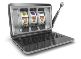 Griechenlands Reformliste baut auch auf Glücksspiel