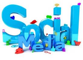 Facebook und Co. – soziale Netzwerke als Wahlkampfplattformen
