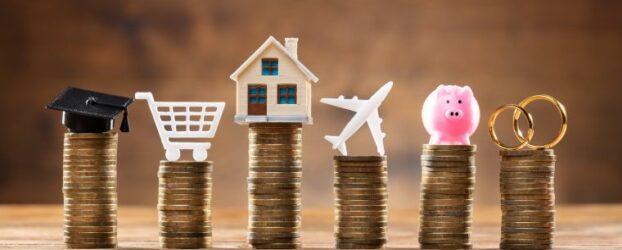 Sofort Kredite ohne Schufa: die richtige Entscheidung?