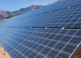Aktie Solarthermie der CENTROTEC Sustainable AG als alternative Anlagemöglichkeit.