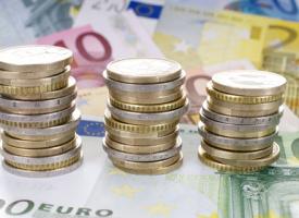 Aktienhandel – Kurzfristige Wertschwankungen oder langfristige Perspektive nutzen