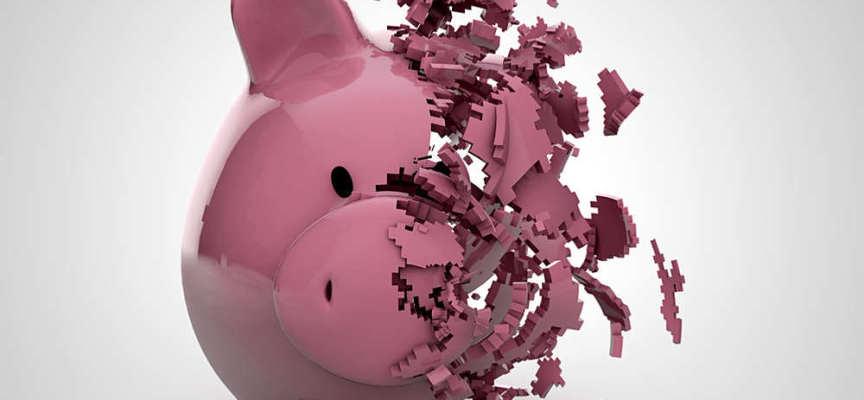 Die 10 beliebtesten Geldanlagen