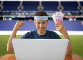 Faszination Sportwetten – Außergewöhnliche Wetten können zu großem Gewinn führen