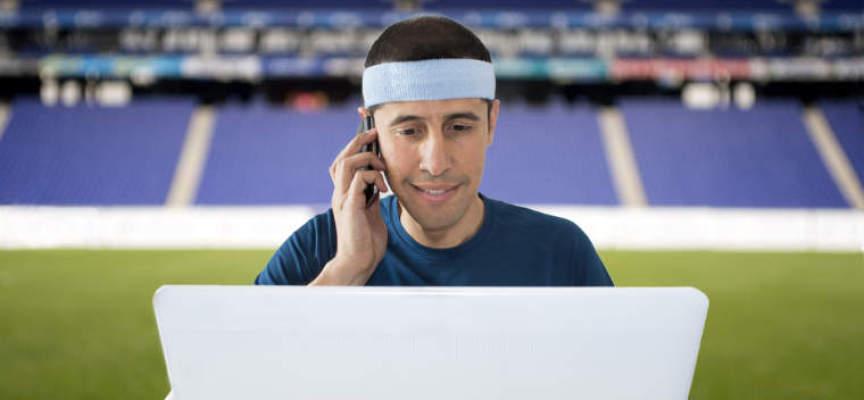 Suchtgefahr Sportwetten – Wie kann ich mich schützen?