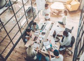 Startups in Deutschland – Erfolgsgeschichten Made in Germany