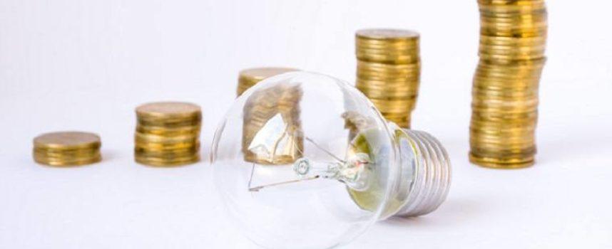 Steigende Strompreise – darauf sollten Sie achten
