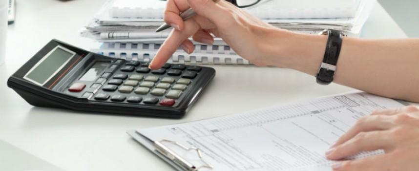 Steuererklärung 2015: So bekommen Sie Geld zurück