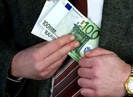 Nach Hoeneß-Urteil: Zweifel über die tatsächliche Steuerschuld