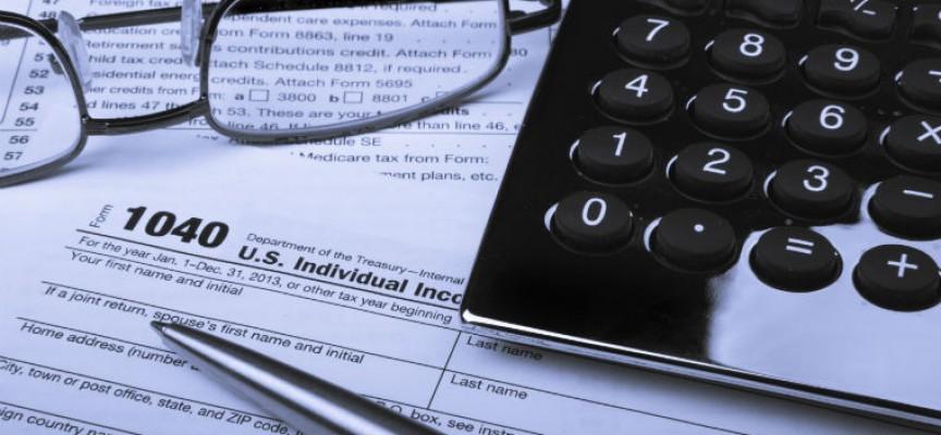 Steuererklärung für jedermann: Was es zu beachten gilt