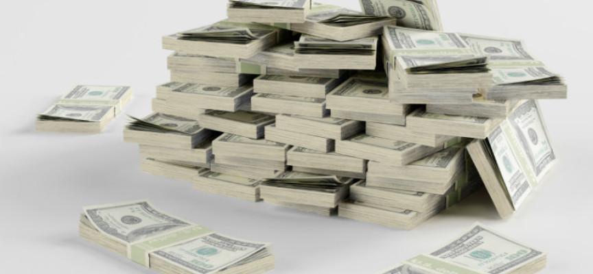 Steuerparadiese – die beliebtesten Schlupflöcher der Großkonzerne