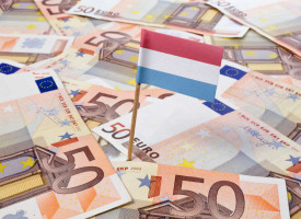 Steuerschlupflöcher im Ausland – Großer Schaden für die heimische Wirtschaft
