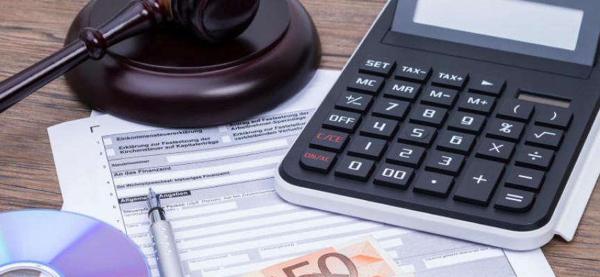 Senkt der Staat 2015 die Steuern aufgrund des Steuerplus?
