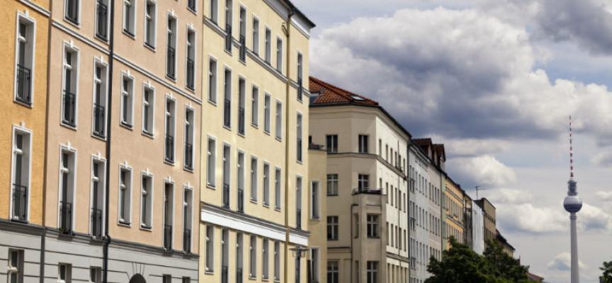 Aktuelle Immobilienlage in Deutschland – Wie sieht die Zukunft aus?