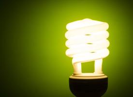 Stromsparen – mit den richtigen Tipps beim besten Willen keine Hexerei