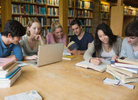 Das Studium verliert an Wert – Alternative Möglichkeiten für die Karriere
