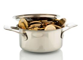 Steuerrecht: Werden Handwerker-Subventionen abgeschafft?
