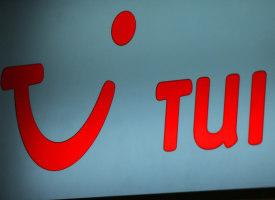 Online buchen bei TUI: Reiseziele in Deutschland immer beliebter