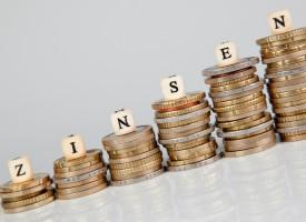 Festgeld vs. Tagesgeld – Wo gibt es die besten Zinsen?