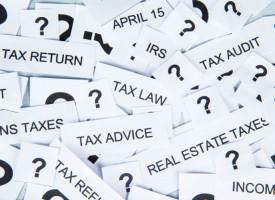 Streit innerhalb der Koalition – Steuerentlastung ja oder nein?