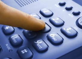 Billig telefonieren in Thailand – Tatsache oder Lüge?