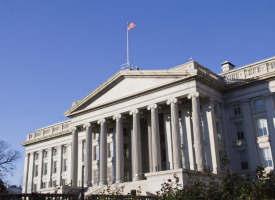 Federal Reserve: US-Notenbank drosselt weiterhin Anleihekäufe