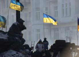 Ukraine-Krise: Das sind die Folgen für die deutsche Wirtschaft