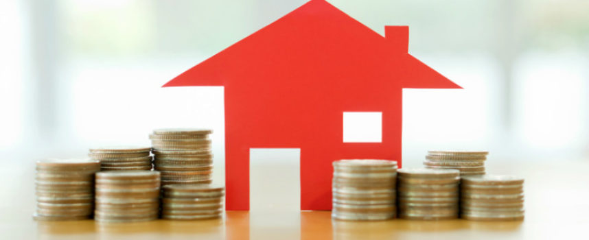 Umfinanzierung Eigenheim – So gelingt es