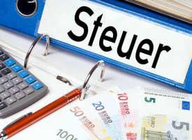 Die Umsatzsteuer – Was gilt es zu beachten?