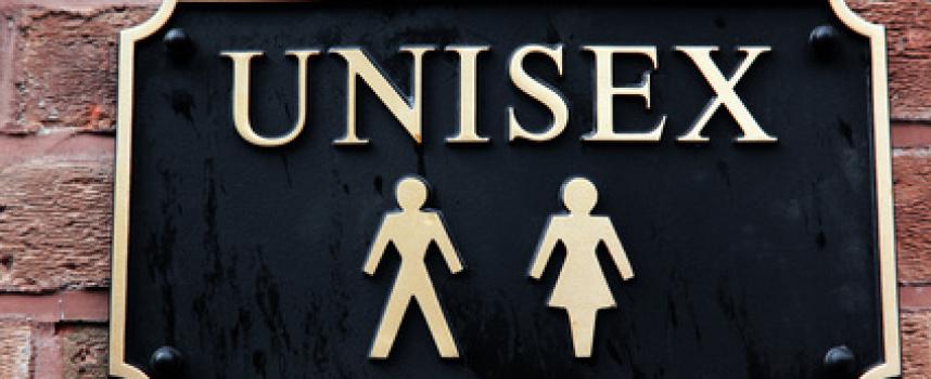 Nach Unisex-Umstellung: Analysehaus Franke und Bornberg prüft 17 Private Krankenversicherer
