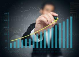 Unternehmenswert maximieren – Vor und während des Verkaufs