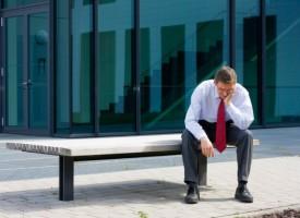 Der Insolvenzverwalter: Aufgaben und Pflichten eines ungewöhlichen Berufs