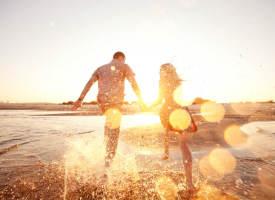 Urlaub auf Kredit – die günstigsten Reisekredite
